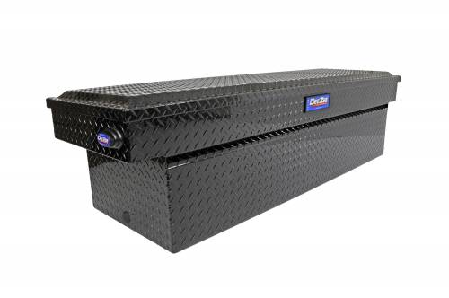 Truck Bed Accessories - Tool & Storage Boxes & Containers