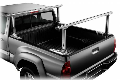 Truck Bed Accessories - Truck Racks