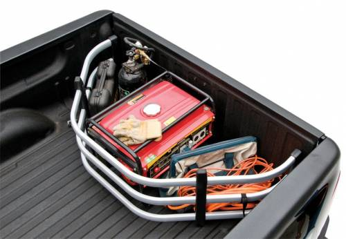 Truck Bed Accessories - Other Bed Accessories