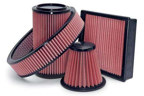 Performance - Air Filters