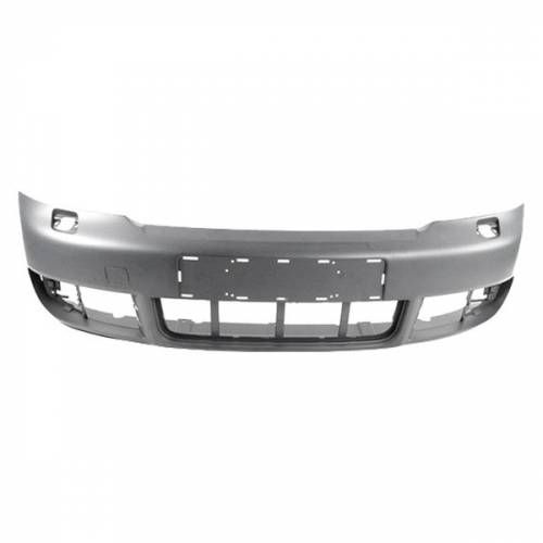 OE Replacement Bumpers & Bumper Accessories - Front Bumpers & Brackets