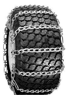 Wheels & Tires - Tire Accesories