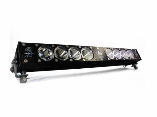 LED Light Bars & Mounts - Other Brands LED Light Bars