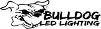Bulldog LED Lighting - Bumpers - Off-road Bumper