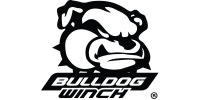 Bulldog Winch - Bumpers - Off-road Bumper