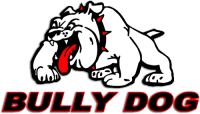 Bully Dog - Bully Dog (32307) A-Pillar Pod Mount Dodge RAM ('13-'16 Without Leather Dash) 32307