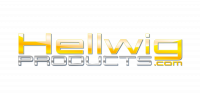 Hellwig - Supension Systems - Coilover Kits & Springs & Shocks