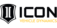 ICON Vehicle Dynamics - Supension Systems