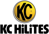 KC HiLiTES - Lighting - Signal & Side Lights