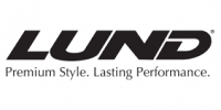 LUND - Truck Bed Accessories - Tool & Storage Boxes & Containers