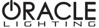 Oracle Lighting - Lighting - Signal & Side Lights