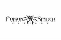 Poison Spyder - Exterior - Other Exterior Accessorie