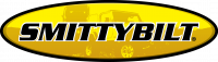 Smittybilt - Wheels & Tires