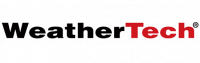 Weathertech - Wheels & Tires