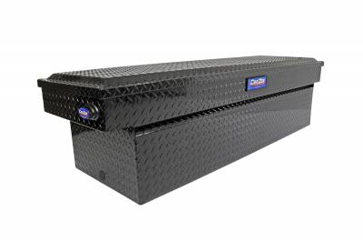 Tool & Storage Boxes & Containers
