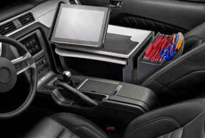 Other Interior Parts & Accessories